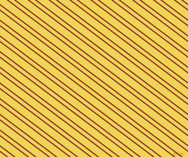 143 degree angles dual stripes line, 4 pixel line width, 10 and 22 pixels line spacing, Thunderbird and Portica dual two line striped seamless tileable