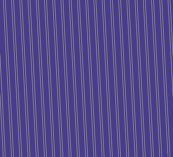 93 degree angles dual stripes line, 1 pixel line width, 6 and 20 pixels line spacing, Tidal and Dark Slate Blue dual two line striped seamless tileable