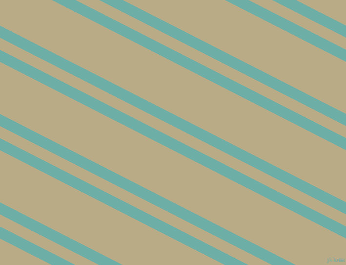 153 degree angle dual stripe line, 22 pixel line width, 22 and 95 pixel line spacing, Tradewind and Pavlova dual two line striped seamless tileable