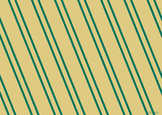 112 degree angle dual stripes lines, 7 pixel lines width, 14 and 45 pixel line spacing, Tropical Rain Forest and Sandwisp dual two line striped seamless tileable