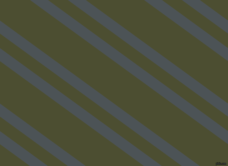 144 degree angles dual stripes lines, 36 pixel lines width, 40 and 117 pixels line spacing, Trout and Waiouru dual two line striped seamless tileable