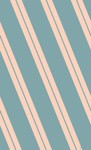 112 degree angle dual stripe lines, 20 pixel lines width, 4 and 70 pixel line spacingTuft Bush and Ziggurat dual two line striped seamless tileable