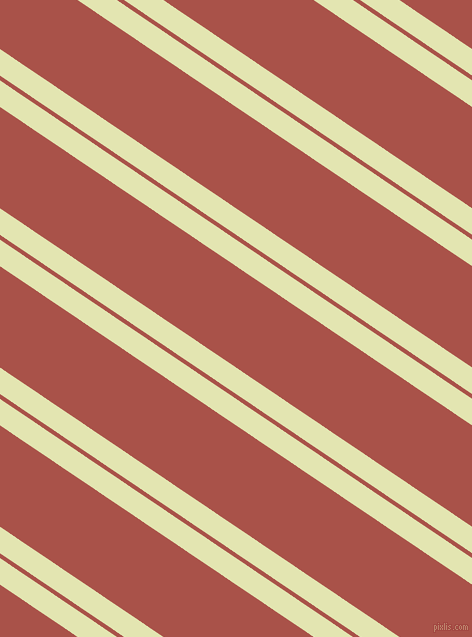 146 degree angles dual stripes line, 22 pixel line width, 4 and 84 pixels line spacing, Tusk and Apple Blossom dual two line striped seamless tileable