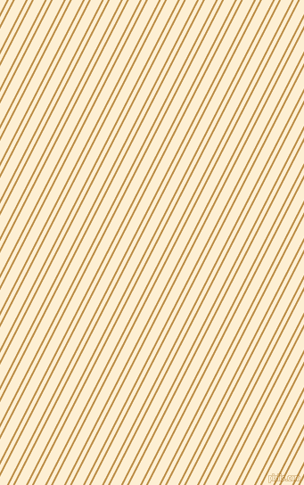 63 degree angle dual stripe line, 2 pixel line width, 4 and 11 pixel line spacing, Tussock and Varden dual two line striped seamless tileable