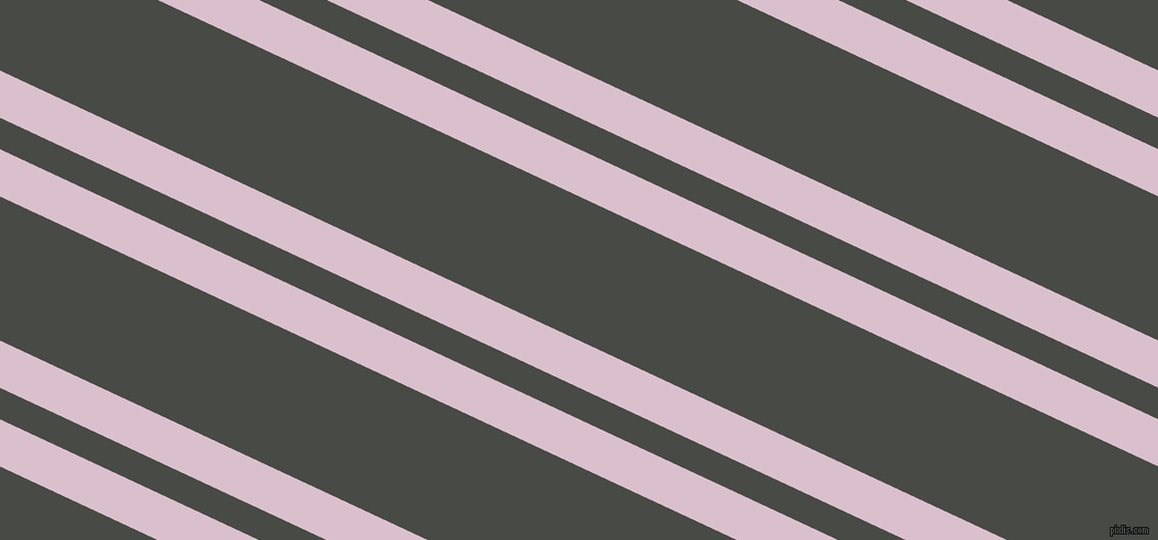 155 degree angle dual stripe lines, 39 pixel lines width, 26 and 119 pixel line spacing, Twilight and Armadillo dual two line striped seamless tileable
