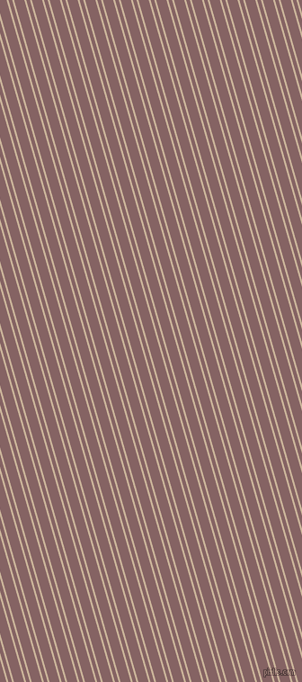 106 degree angle dual stripe lines, 2 pixel lines width, 4 and 11 pixel line spacing, Vanilla and Light Wood dual two line striped seamless tileable