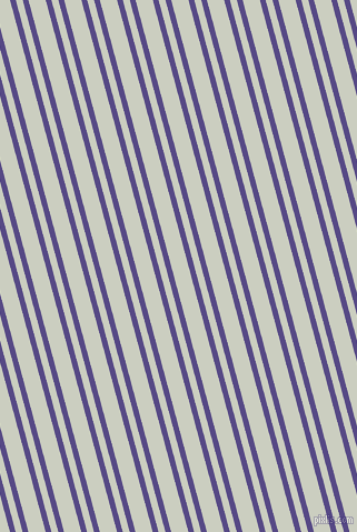 105 degree angle dual stripe line, 5 pixel line width, 6 and 15 pixel line spacingVictoria and Harp dual two line striped seamless tileable