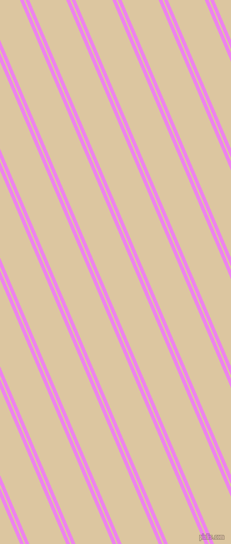 113 degree angle dual stripes line, 5 pixel line width, 2 and 48 pixel line spacing, Violet and Raffia dual two line striped seamless tileable