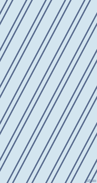 62 degree angle dual striped lines, 5 pixel lines width, 12 and 38 pixel line spacing, Waikawa Grey and Pattens Blue dual two line striped seamless tileable
