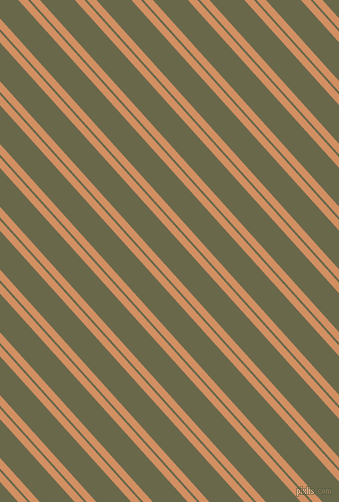 132 degree angles dual striped line, 7 pixel line width, 2 and 26 pixels line spacing, Whiskey and Hemlock dual two line striped seamless tileable