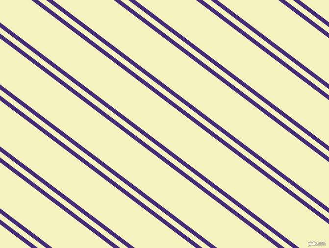 143 degree angles dual striped lines, 8 pixel lines width, 10 and 75 pixels line spacing, Windsor and Cumulus dual two line striped seamless tileable