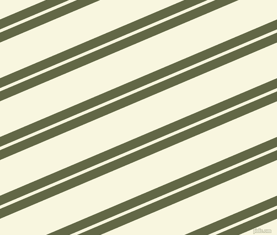 23 degree angle dual stripe line, 18 pixel line width, 6 and 65 pixel line spacing, Woodland and Promenade dual two line striped seamless tileable