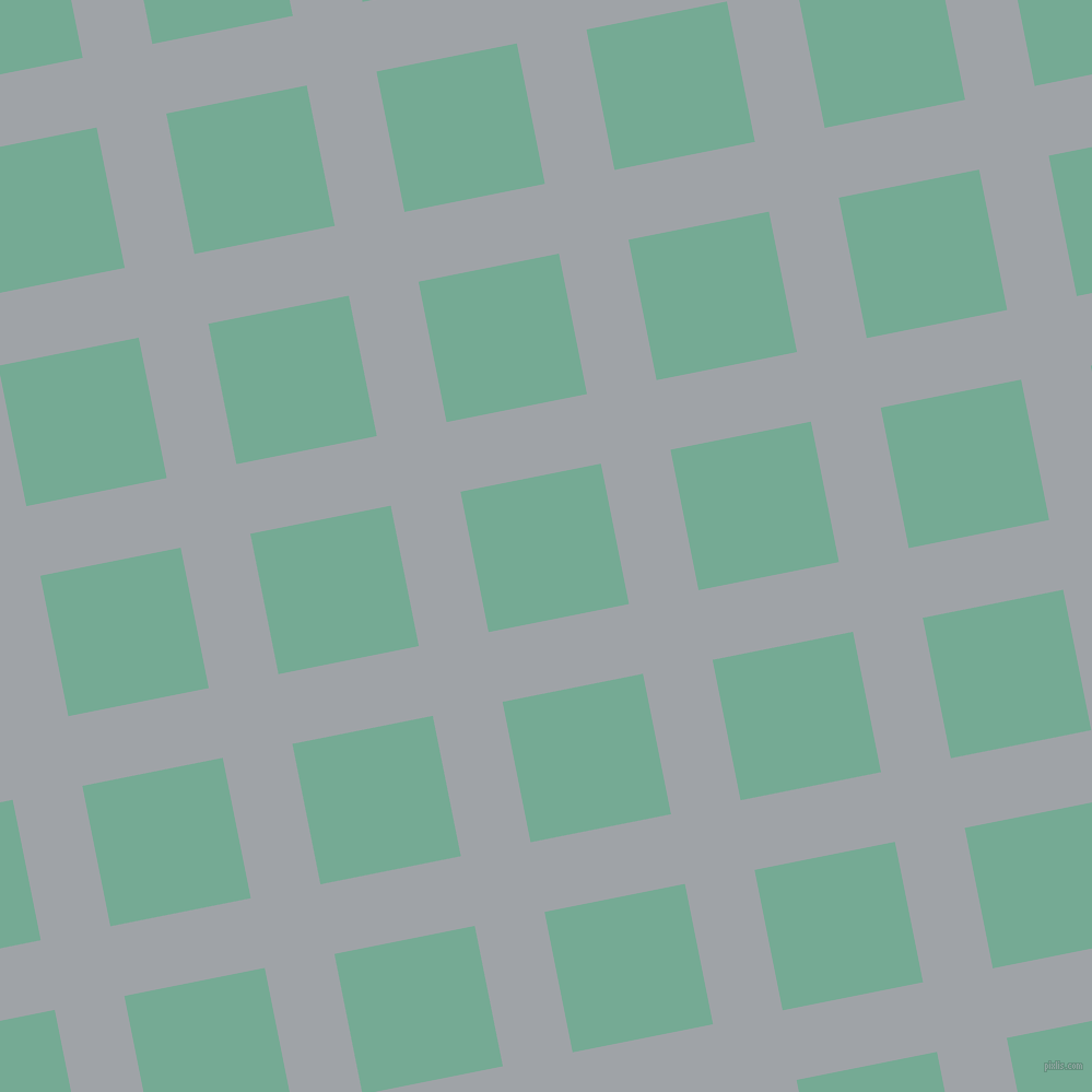 11/101 degree angle diagonal checkered chequered lines, 65 pixel line width, 131 pixel square size, plaid checkered seamless tileable