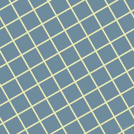 30/120 degree angle diagonal checkered chequered lines, 5 pixel lines width, 50 pixel square size, plaid checkered seamless tileable