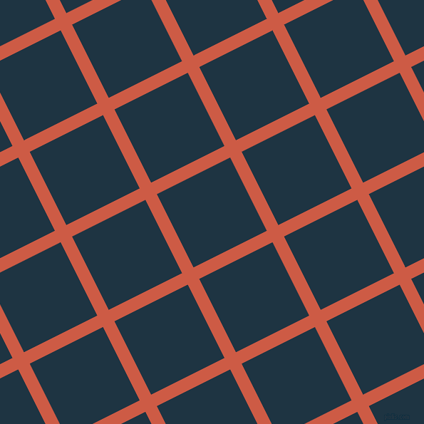 27/117 degree angle diagonal checkered chequered lines, 18 pixel line width, 115 pixel square size, plaid checkered seamless tileable