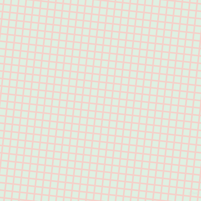 84/174 degree angle diagonal checkered chequered lines, 5 pixel line width, 19 pixel square size, plaid checkered seamless tileable