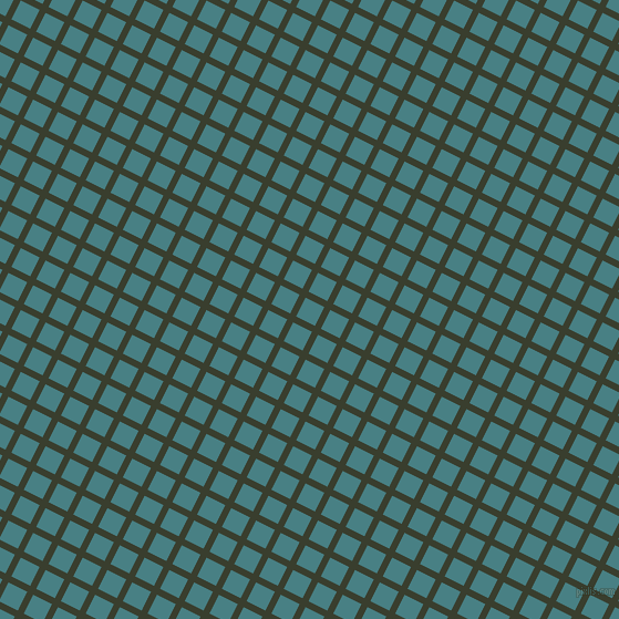 63/153 degree angle diagonal checkered chequered lines, 6 pixel lines width, 19 pixel square size, plaid checkered seamless tileable