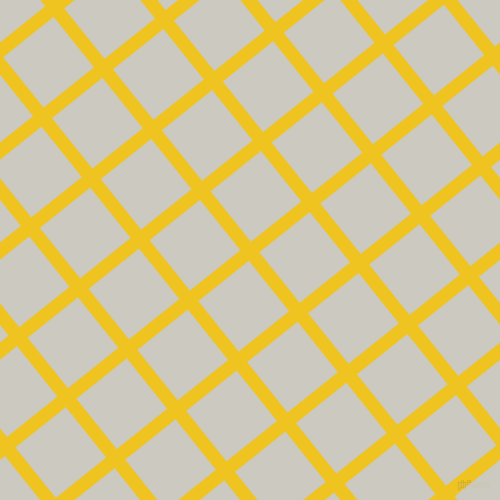 39/129 degree angle diagonal checkered chequered lines, 15 pixel line width, 72 pixel square size, plaid checkered seamless tileable