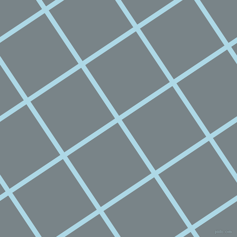 34/124 degree angle diagonal checkered chequered lines, 10 pixel lines width, 126 pixel square size, plaid checkered seamless tileable