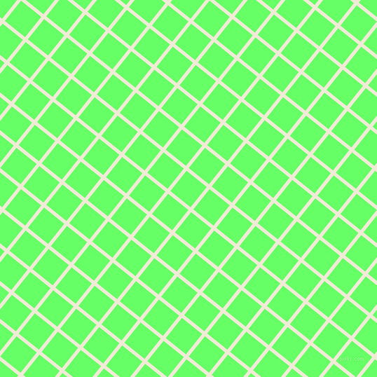 51/141 degree angle diagonal checkered chequered lines, 5 pixel line width, 37 pixel square size, plaid checkered seamless tileable