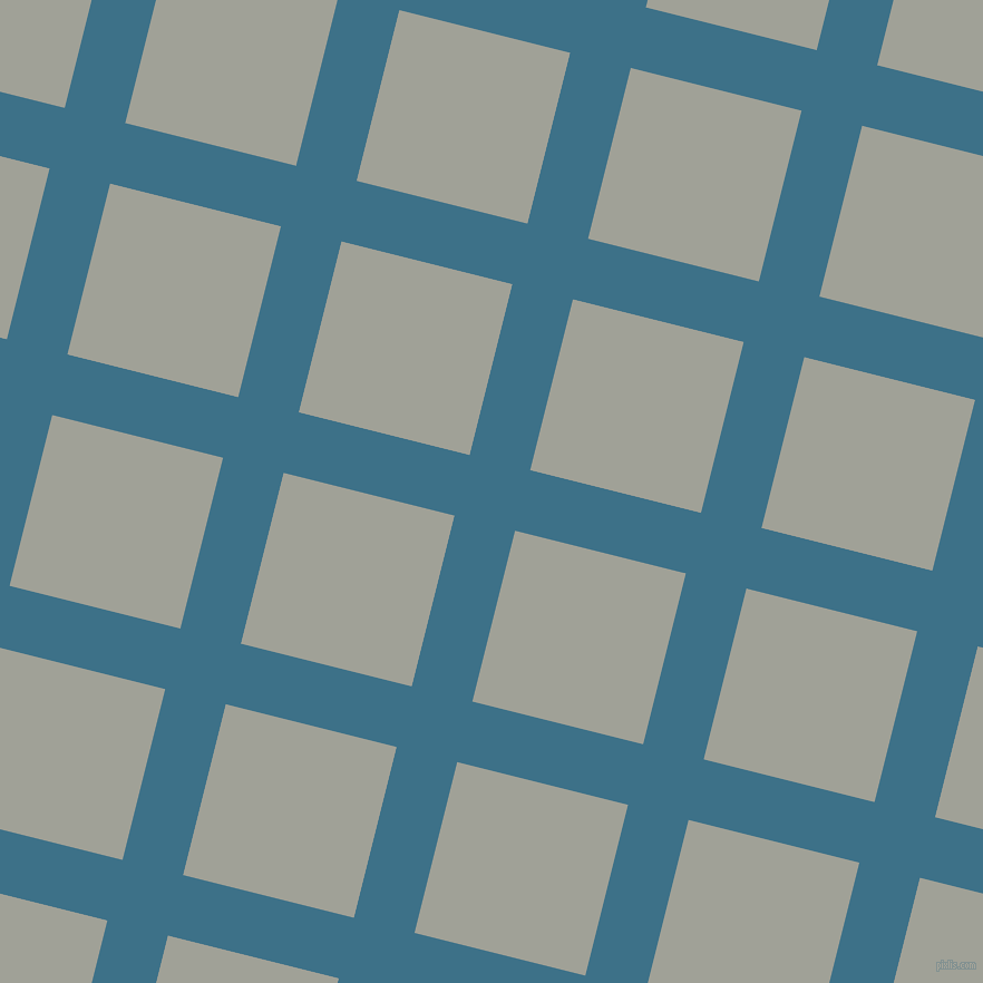 76/166 degree angle diagonal checkered chequered lines, 56 pixel line width, 158 pixel square size, plaid checkered seamless tileable