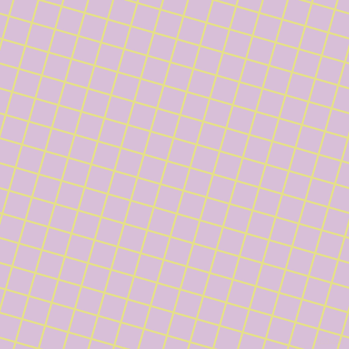 74/164 degree angle diagonal checkered chequered lines, 3 pixel lines width, 31 pixel square size, plaid checkered seamless tileable