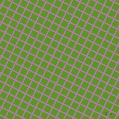 63/153 degree angle diagonal checkered chequered lines, 5 pixel lines width, 21 pixel square size, plaid checkered seamless tileable