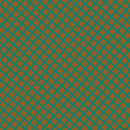 49/139 degree angle diagonal checkered chequered lines, 8 pixel lines width, 22 pixel square size, plaid checkered seamless tileable