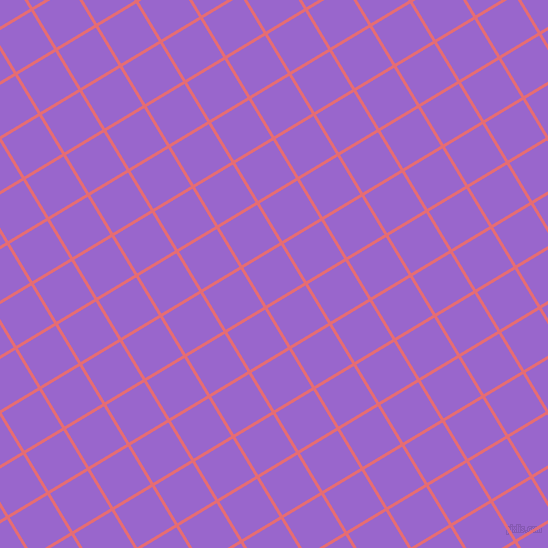 31/121 degree angle diagonal checkered chequered lines, 3 pixel lines width, 44 pixel square size, plaid checkered seamless tileable
