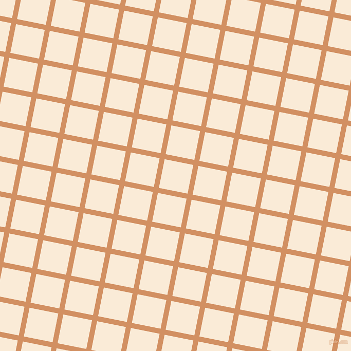 79/169 degree angle diagonal checkered chequered lines, 10 pixel line width, 57 pixel square size, plaid checkered seamless tileable