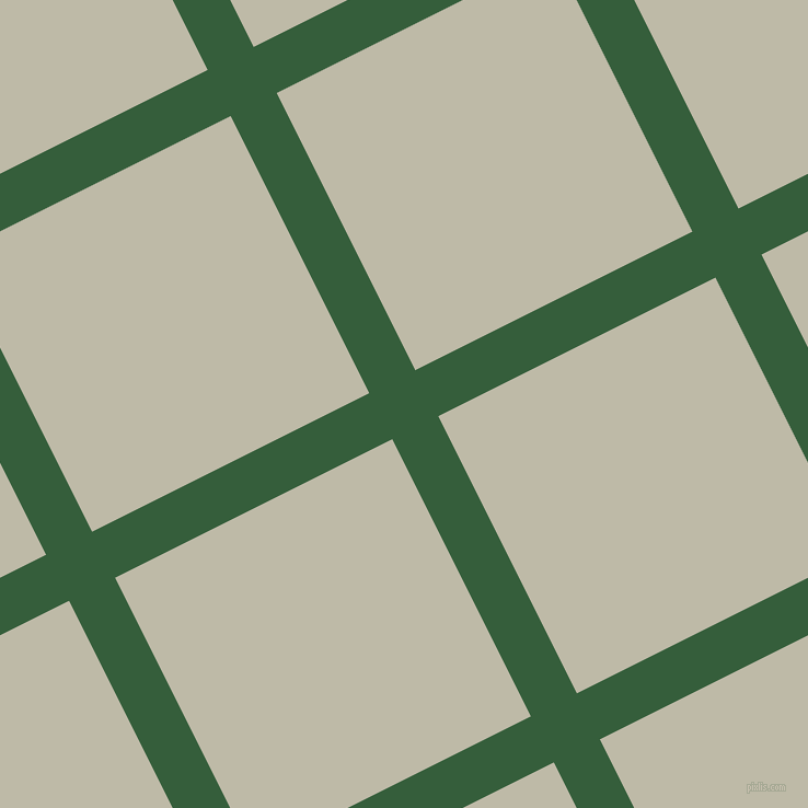 27/117 degree angle diagonal checkered chequered lines, 47 pixel lines width, 283 pixel square size, plaid checkered seamless tileable