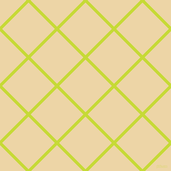 45/135 degree angle diagonal checkered chequered lines, 10 pixel lines width, 122 pixel square size, plaid checkered seamless tileable