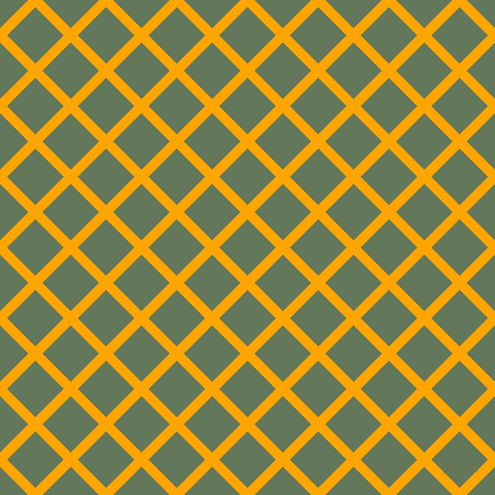 45/135 degree angle diagonal checkered chequered lines, 10 pixel line width, 40 pixel square size, plaid checkered seamless tileable