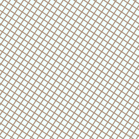 56/146 degree angle diagonal checkered chequered lines, 4 pixel line width, 17 pixel square size, plaid checkered seamless tileable