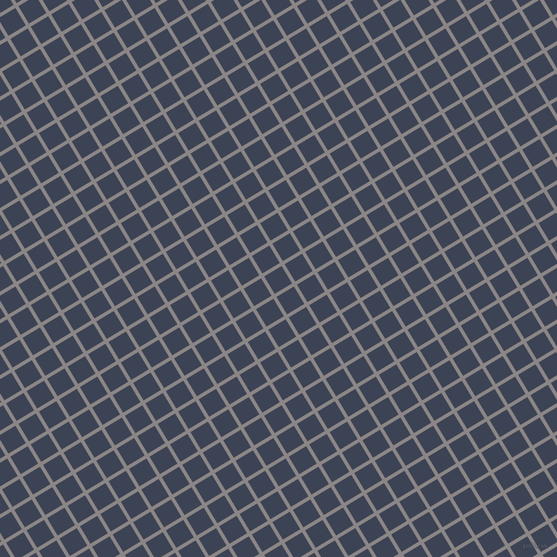 31/121 degree angle diagonal checkered chequered lines, 5 pixel lines width, 29 pixel square size, plaid checkered seamless tileable