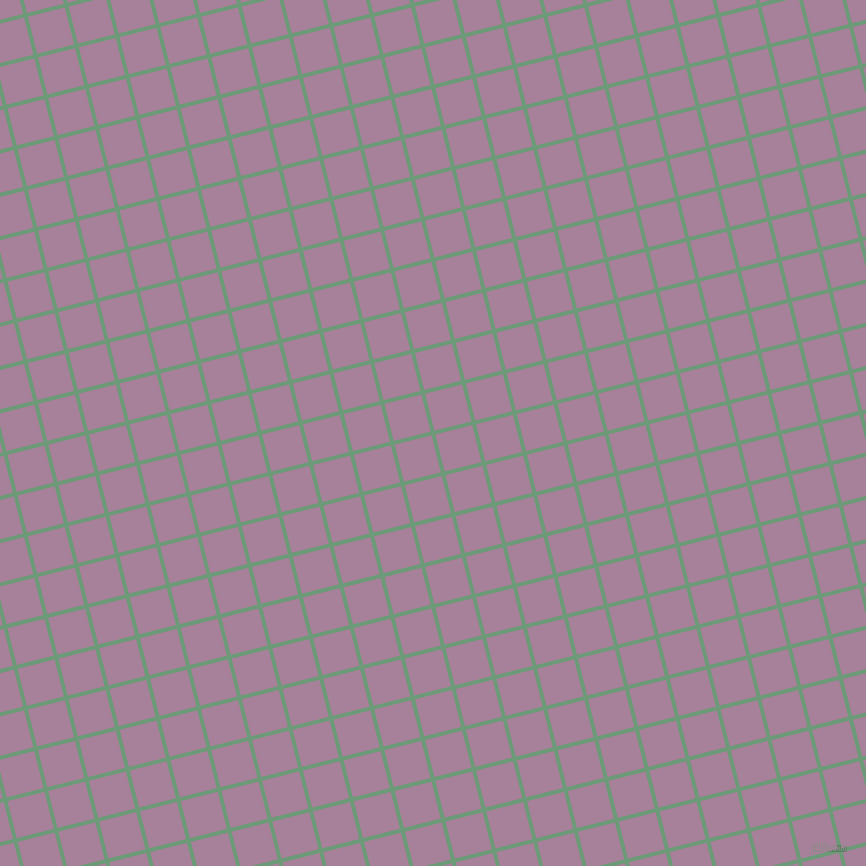 14/104 degree angle diagonal checkered chequered lines, 4 pixel lines width, 38 pixel square size, plaid checkered seamless tileable