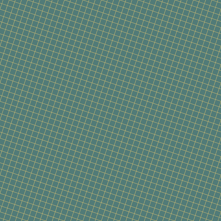 72/162 degree angle diagonal checkered chequered lines, 1 pixel lines width, 18 pixel square size, plaid checkered seamless tileable