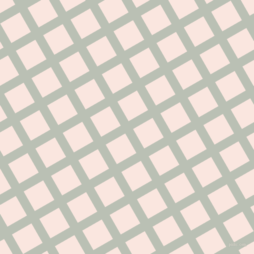 30/120 degree angle diagonal checkered chequered lines, 18 pixel lines width, 45 pixel square size, plaid checkered seamless tileable
