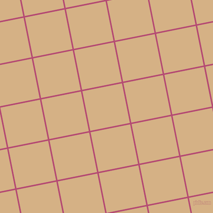 11/101 degree angle diagonal checkered chequered lines, 3 pixel line width, 82 pixel square size, plaid checkered seamless tileable