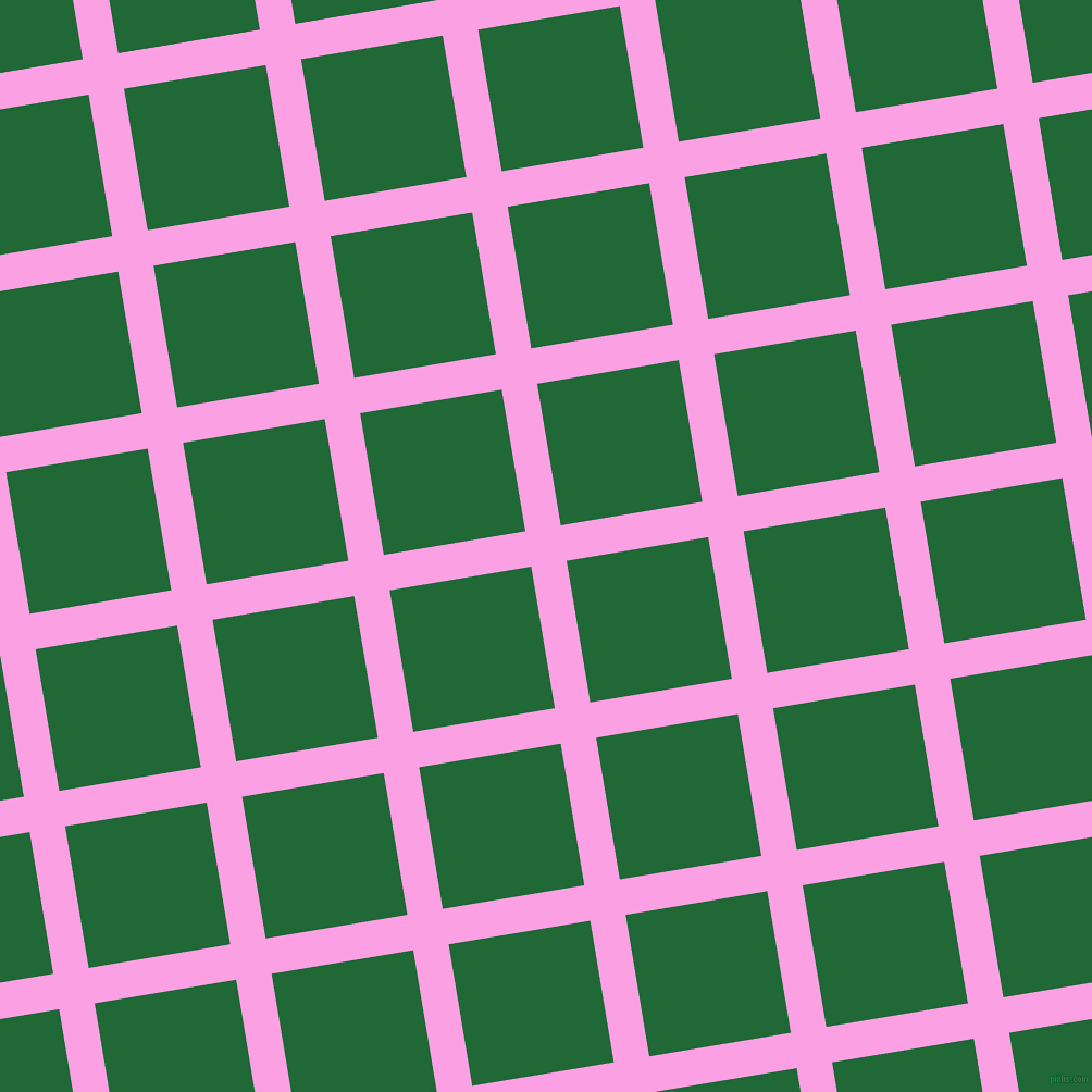 9/99 degree angle diagonal checkered chequered lines, 33 pixel lines width, 132 pixel square size, plaid checkered seamless tileable