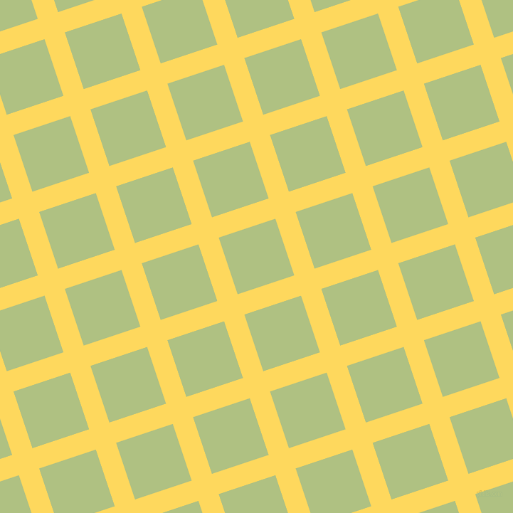 18/108 degree angle diagonal checkered chequered lines, 30 pixel line width, 84 pixel square size, plaid checkered seamless tileable