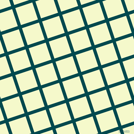 18/108 degree angle diagonal checkered chequered lines, 11 pixel lines width, 60 pixel square size, plaid checkered seamless tileable