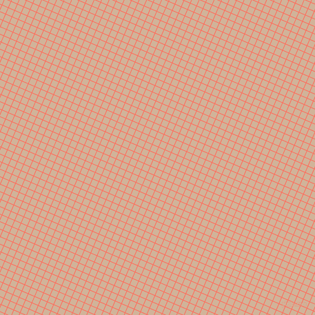 67/157 degree angle diagonal checkered chequered lines, 1 pixel line width, 9 pixel square size, plaid checkered seamless tileable