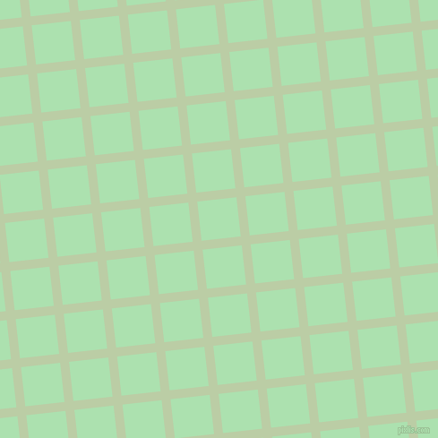 6/96 degree angle diagonal checkered chequered lines, 10 pixel lines width, 44 pixel square size, plaid checkered seamless tileable