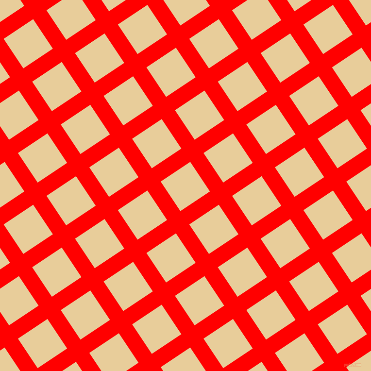 34/124 degree angle diagonal checkered chequered lines, 33 pixel line width, 73 pixel square size, plaid checkered seamless tileable