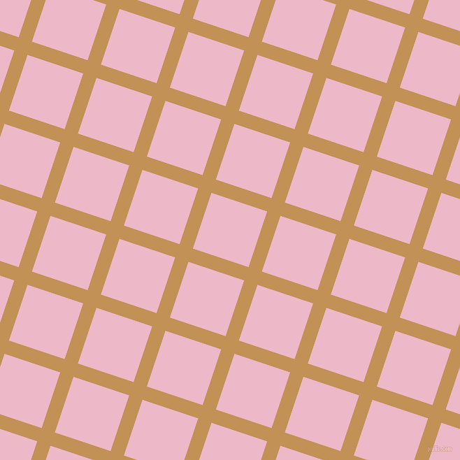 72/162 degree angle diagonal checkered chequered lines, 20 pixel lines width, 84 pixel square size, plaid checkered seamless tileable