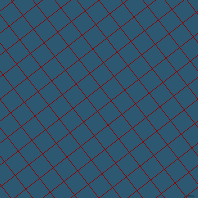 38/128 degree angle diagonal checkered chequered lines, 2 pixel line width, 55 pixel square size, plaid checkered seamless tileable