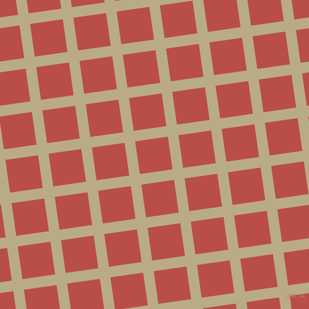 8/98 degree angle diagonal checkered chequered lines, 21 pixel lines width, 65 pixel square size, plaid checkered seamless tileable