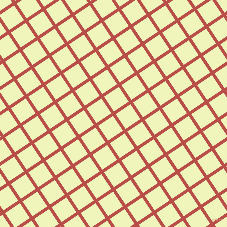 34/124 degree angle diagonal checkered chequered lines, 11 pixel line width, 61 pixel square size, plaid checkered seamless tileable