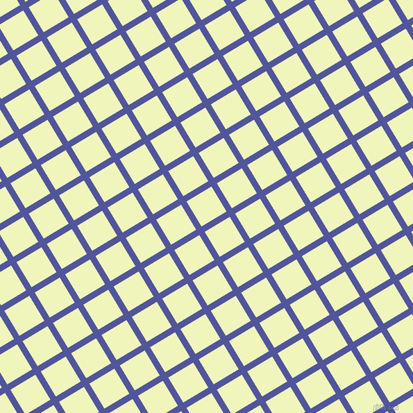 31/121 degree angle diagonal checkered chequered lines, 9 pixel line width, 42 pixel square size, plaid checkered seamless tileable